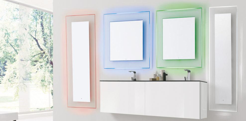 specchiera-led-rgb-vanita-casa-modello-boreale-sintesibagnoblog-02