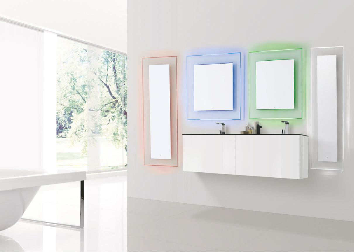 specchiera-led-rgb-vanita-casa-modello-boreale-sintesibagnoblog-03