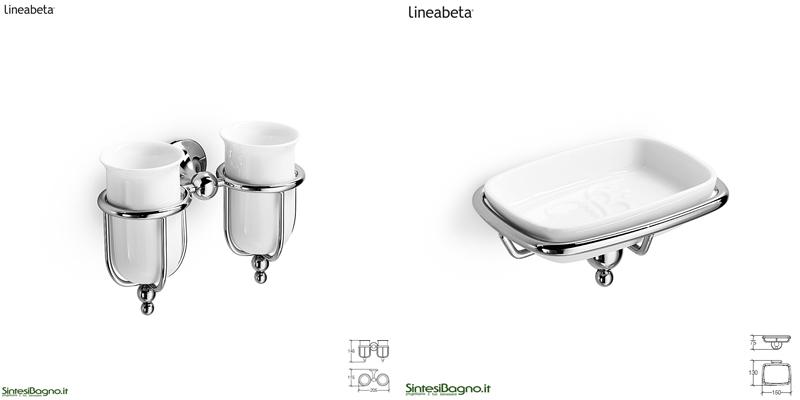 accessori-bagno-ad-incollo-lineabeta-serie-venessia
