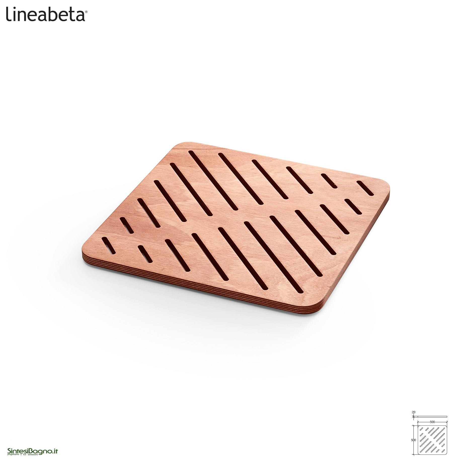 7224-08_C-lineabeta-linea-doccia-pedana-doccia-in-multistrato-marino-legno-okume
