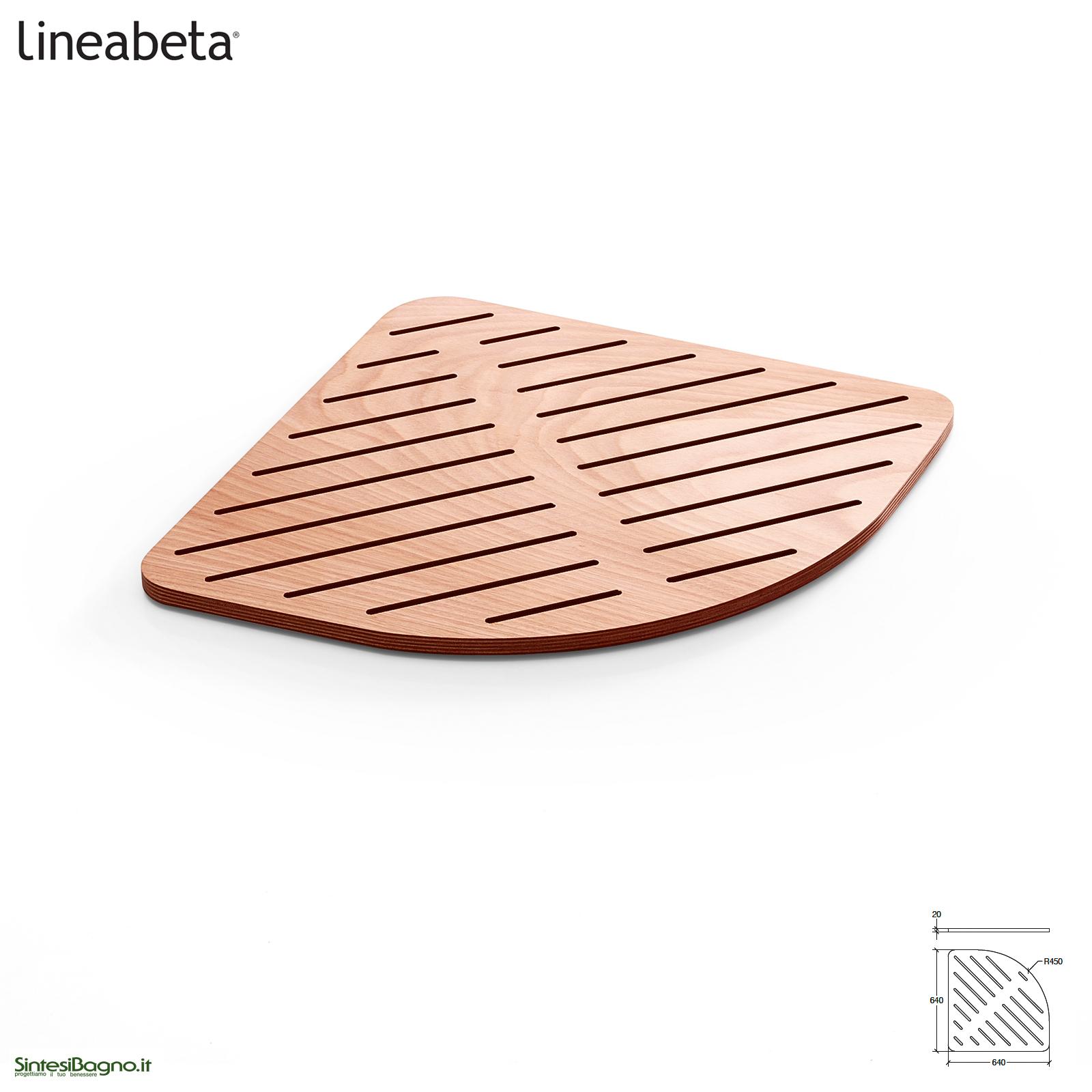 7230-08_C-lineabeta-linea-doccia-pedana-doccia-in-multistrato-marino-legno-okume