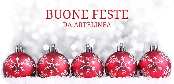 natale-2014-artelinea