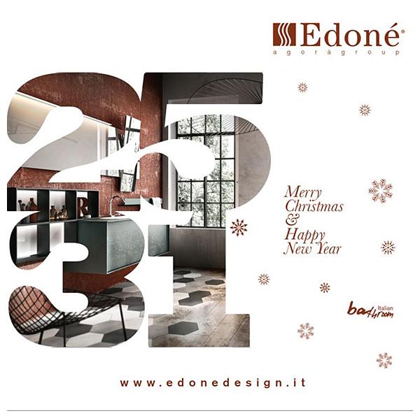 natale-2014-edone