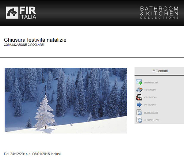 natale-2014-fir-italia