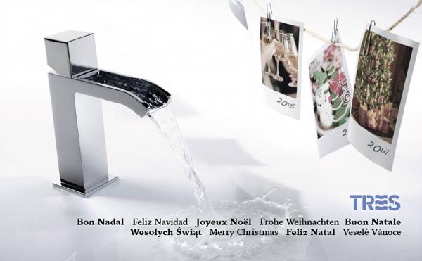 natale-2014-tres-rubinetterie
