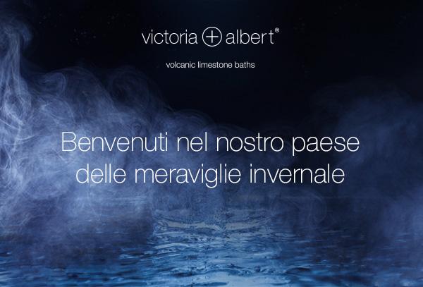natale-2014-victoria-albert