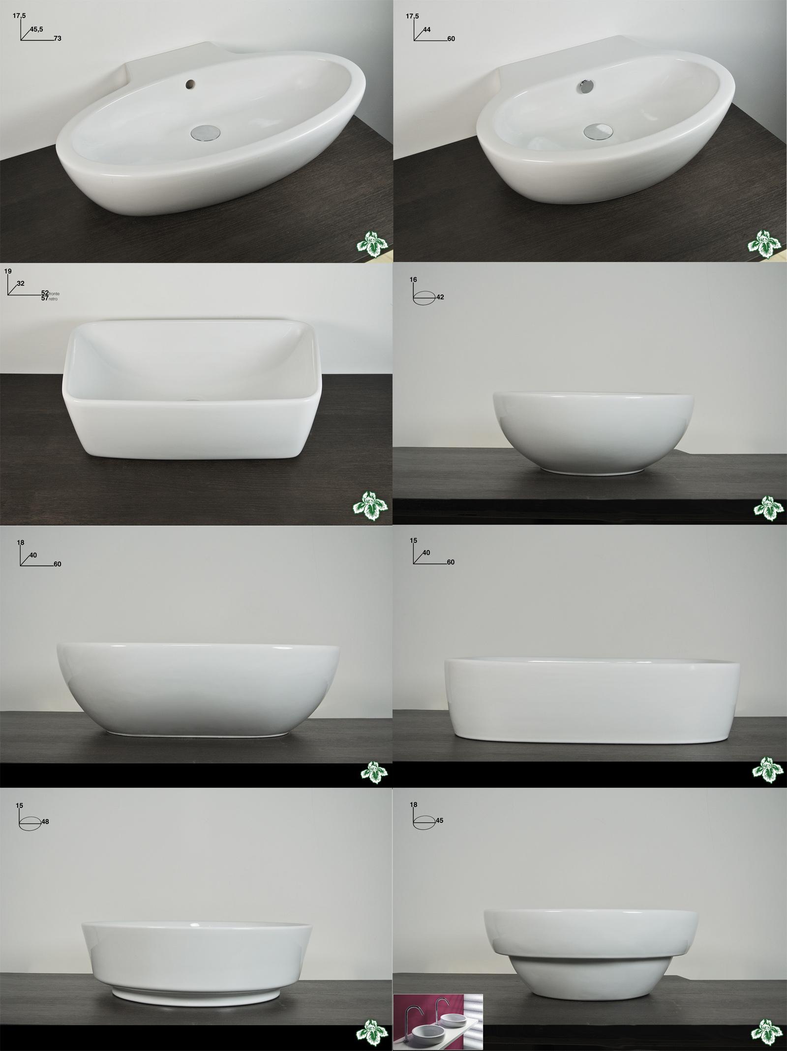 TOP10-lavabi-bagno-selezione-lavabi-in-offertissima