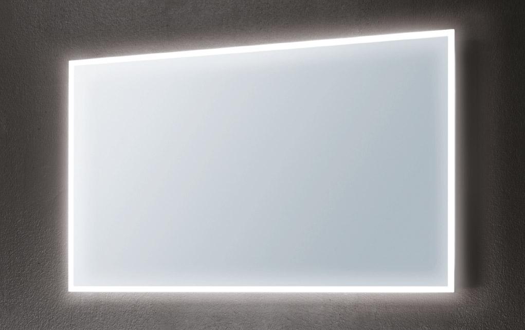 specchiera-bagno-retroilluminata-led-vanita-casa-modello-atlas-01