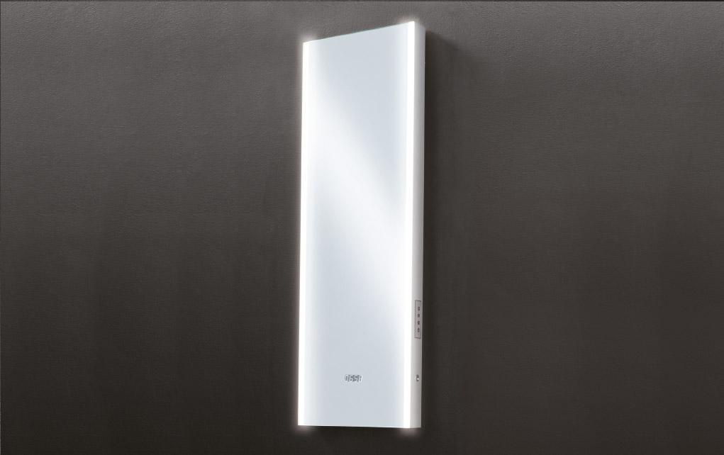 specchiera-bagno-retroilluminata-led-vanita-casa-modello-gemini-01