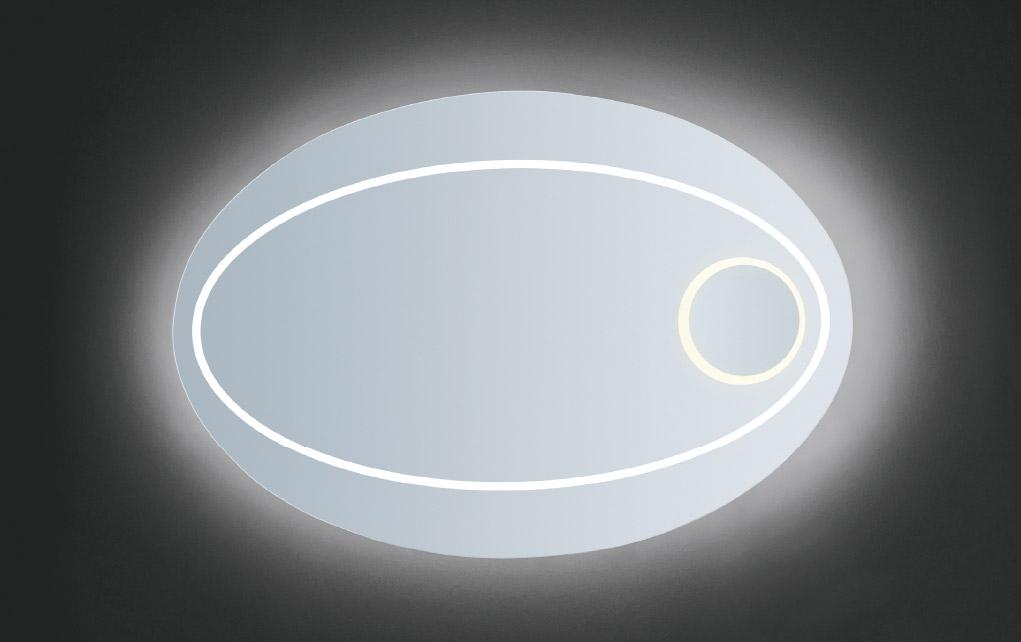 specchiera-bagno-retroilluminata-led-vanita-casa-modello-saturno-01