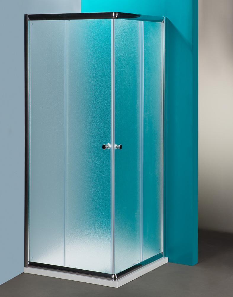 box-doccia-angolare-quadro-silver-01
