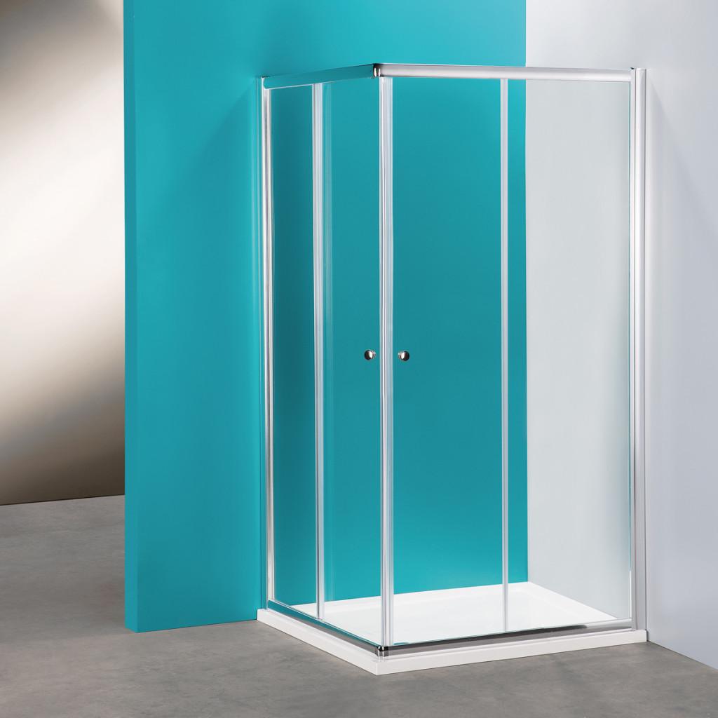 box-doccia-angolare-rettangolare-silver-02