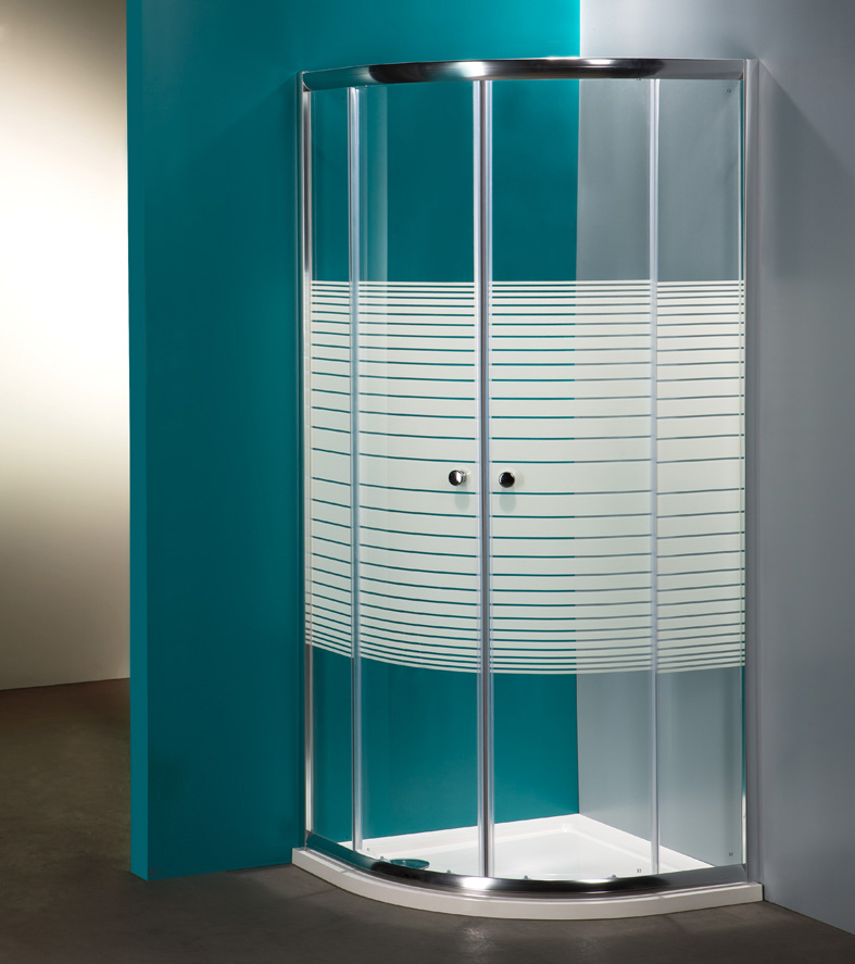 box-doccia-angolare-semitondo-silver-01