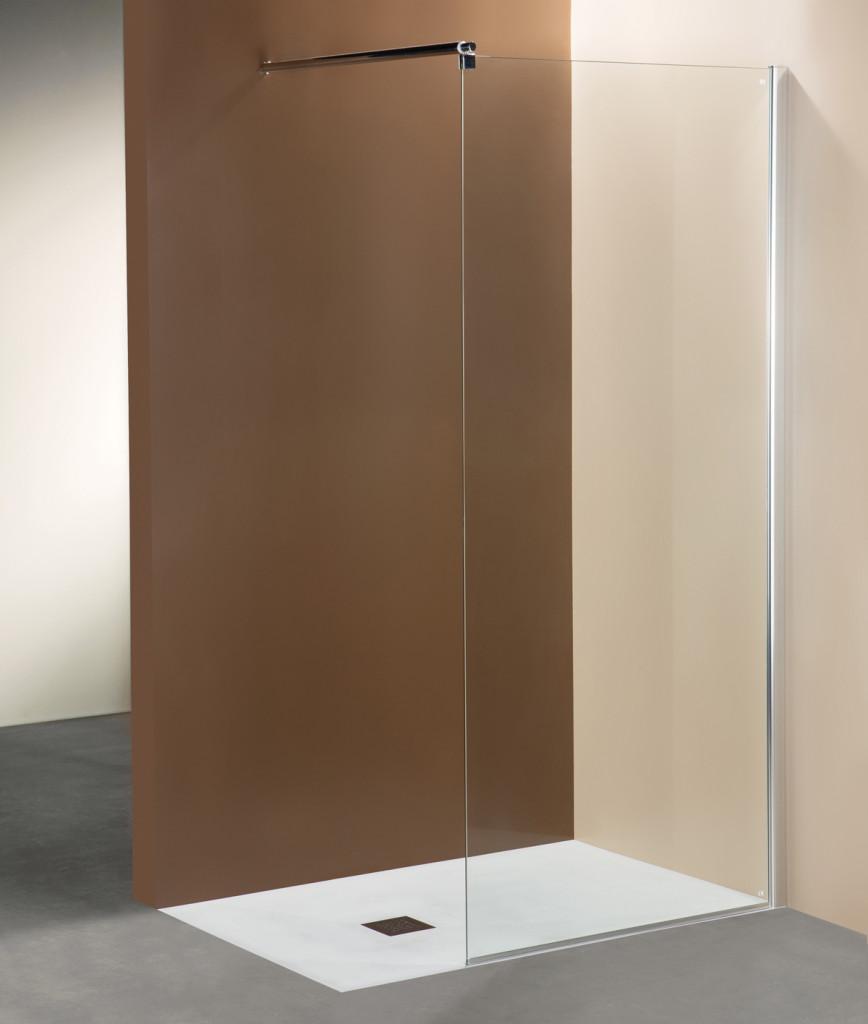 parete-doccia-walk-in-01
