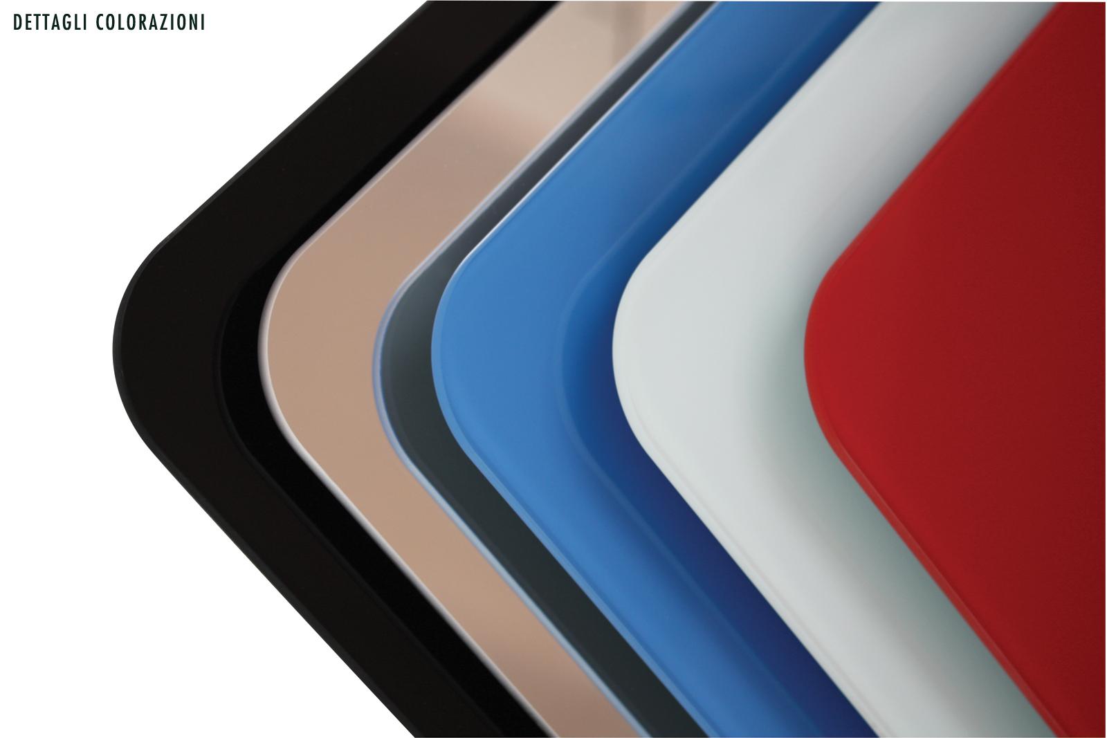 Radiatori in vetro installazione climatizzatore - Termosifoni a parete prezzi ...