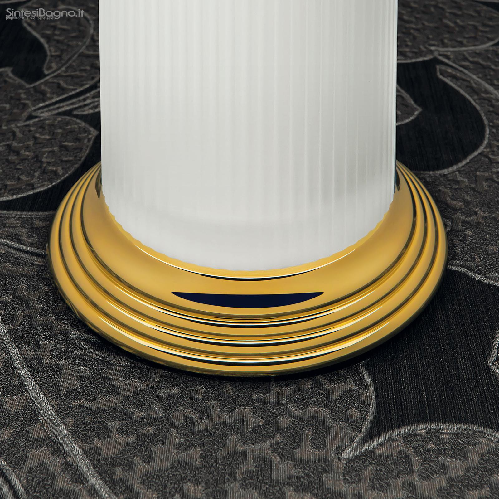 accessori-bagno-colombo-serie-hermitage-sintesibagno_cover