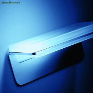 accessori-bagno-colombo-serie-over-sintesibagno-amb02