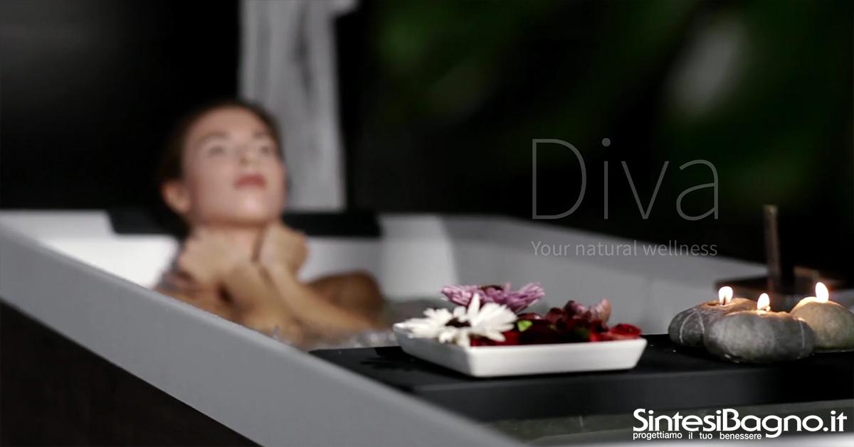 vasca-da-bagno-novellini-diva-03
